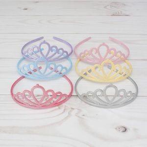 Other - NWT! Princess Tiara Headbands